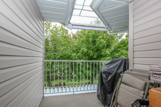 """Photo 28: 46 15020 66A Avenue in Surrey: East Newton Townhouse for sale in """"Sullivan Mews"""" : MLS®# R2458555"""