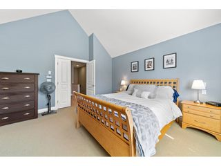 """Photo 14: 15738 34 Avenue in Surrey: Morgan Creek House for sale in """"Carriage Green"""" (South Surrey White Rock)  : MLS®# R2459448"""