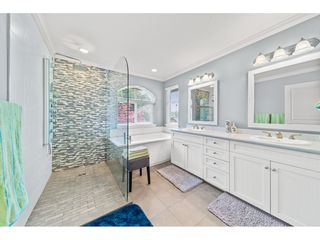 """Photo 28: 15738 34 Avenue in Surrey: Morgan Creek House for sale in """"Carriage Green"""" (South Surrey White Rock)  : MLS®# R2459448"""