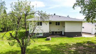 Photo 37: : Rural Sturgeon County House for sale : MLS®# E4200885