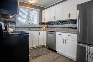 Photo 6: : Rural Sturgeon County House for sale : MLS®# E4200885