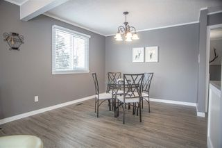 Photo 11: : Rural Sturgeon County House for sale : MLS®# E4200885