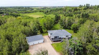 Photo 3: : Rural Sturgeon County House for sale : MLS®# E4200885