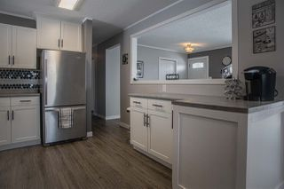 Photo 7: : Rural Sturgeon County House for sale : MLS®# E4200885