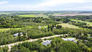 Photo 36: : Rural Sturgeon County House for sale : MLS®# E4200885
