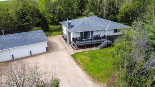 Photo 2: : Rural Sturgeon County House for sale : MLS®# E4200885