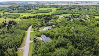 Photo 4: : Rural Sturgeon County House for sale : MLS®# E4200885