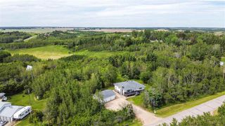 Photo 46: : Rural Sturgeon County House for sale : MLS®# E4200885