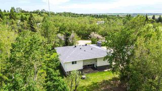 Photo 42: : Rural Sturgeon County House for sale : MLS®# E4200885