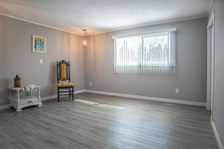 Photo 14: : Rural Sturgeon County House for sale : MLS®# E4200885