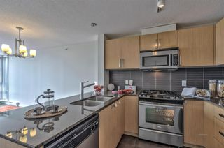 "Photo 11: 1803 9888 CAMERON Street in Burnaby: Sullivan Heights Condo for sale in ""SILHOUETTE"" (Burnaby North)  : MLS®# R2468845"