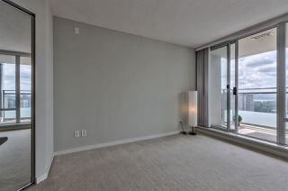 "Photo 12: 1803 9888 CAMERON Street in Burnaby: Sullivan Heights Condo for sale in ""SILHOUETTE"" (Burnaby North)  : MLS®# R2468845"