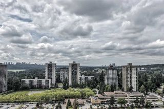 "Photo 7: 1803 9888 CAMERON Street in Burnaby: Sullivan Heights Condo for sale in ""SILHOUETTE"" (Burnaby North)  : MLS®# R2468845"