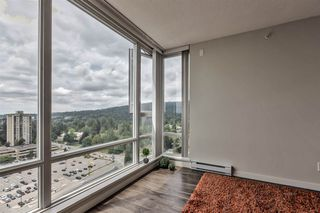 "Photo 8: 1803 9888 CAMERON Street in Burnaby: Sullivan Heights Condo for sale in ""SILHOUETTE"" (Burnaby North)  : MLS®# R2468845"
