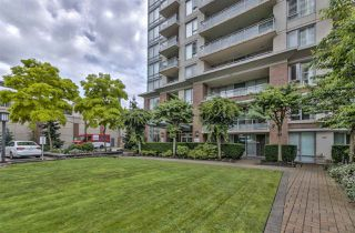 "Photo 20: 1803 9888 CAMERON Street in Burnaby: Sullivan Heights Condo for sale in ""SILHOUETTE"" (Burnaby North)  : MLS®# R2468845"