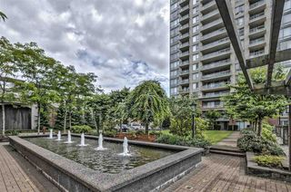 "Photo 21: 1803 9888 CAMERON Street in Burnaby: Sullivan Heights Condo for sale in ""SILHOUETTE"" (Burnaby North)  : MLS®# R2468845"