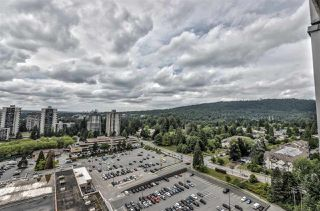 "Photo 6: 1803 9888 CAMERON Street in Burnaby: Sullivan Heights Condo for sale in ""SILHOUETTE"" (Burnaby North)  : MLS®# R2468845"