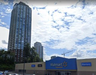"Photo 25: 1803 9888 CAMERON Street in Burnaby: Sullivan Heights Condo for sale in ""SILHOUETTE"" (Burnaby North)  : MLS®# R2468845"