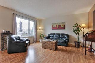 Photo 7: 2 EVERWOOD Close: St. Albert House for sale : MLS®# E4203369