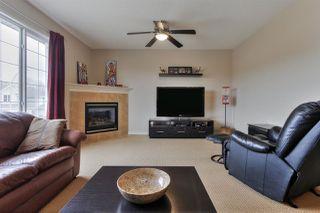 Photo 17: 2 EVERWOOD Close: St. Albert House for sale : MLS®# E4203369