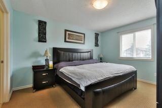 Photo 20: 2 EVERWOOD Close: St. Albert House for sale : MLS®# E4203369