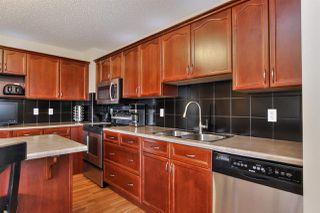 Photo 5: 2 EVERWOOD Close: St. Albert House for sale : MLS®# E4203369