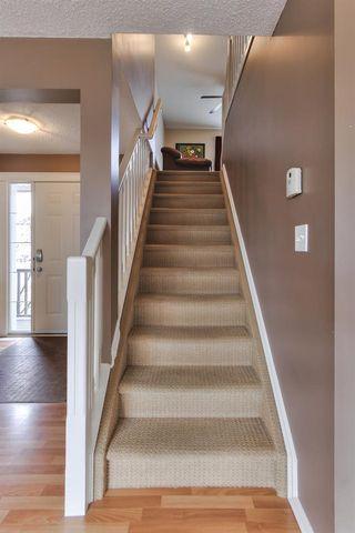 Photo 15: 2 EVERWOOD Close: St. Albert House for sale : MLS®# E4203369