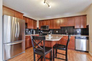 Photo 2: 2 EVERWOOD Close: St. Albert House for sale : MLS®# E4203369