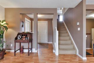 Photo 6: 2 EVERWOOD Close: St. Albert House for sale : MLS®# E4203369