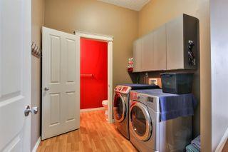 Photo 14: 2 EVERWOOD Close: St. Albert House for sale : MLS®# E4203369