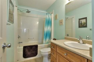 Photo 23: 2 EVERWOOD Close: St. Albert House for sale : MLS®# E4203369