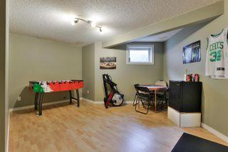 Photo 26: 2 EVERWOOD Close: St. Albert House for sale : MLS®# E4203369