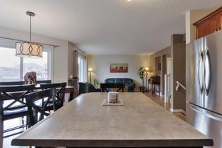 Photo 10: 2 EVERWOOD Close: St. Albert House for sale : MLS®# E4203369