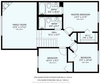 Photo 35: 2 EVERWOOD Close: St. Albert House for sale : MLS®# E4203369