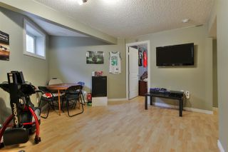 Photo 27: 2 EVERWOOD Close: St. Albert House for sale : MLS®# E4203369