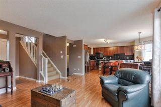 Photo 8: 2 EVERWOOD Close: St. Albert House for sale : MLS®# E4203369