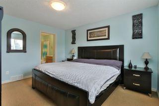 Photo 21: 2 EVERWOOD Close: St. Albert House for sale : MLS®# E4203369