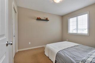 Photo 24: 2 EVERWOOD Close: St. Albert House for sale : MLS®# E4203369