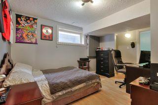Photo 28: 2 EVERWOOD Close: St. Albert House for sale : MLS®# E4203369