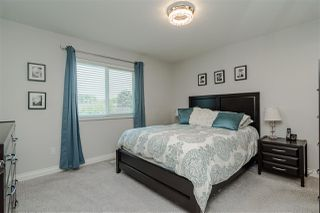 "Photo 18: 20755 50B Avenue in Langley: Langley City House for sale in ""Excelsior Estates"" : MLS®# R2482483"