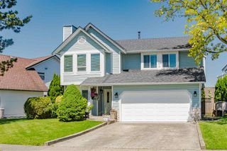 "Photo 1: 20755 50B Avenue in Langley: Langley City House for sale in ""Excelsior Estates"" : MLS®# R2482483"