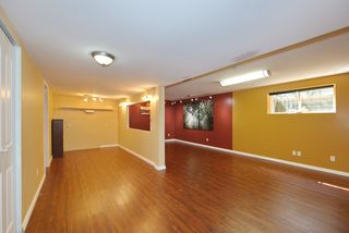 """Photo 21: 44 20222 96 Avenue in Langley: Walnut Grove Townhouse for sale in """"WINDSOR GARDENS"""" : MLS®# R2486972"""