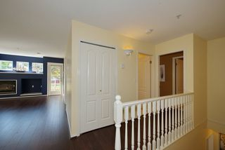 """Photo 16: 44 20222 96 Avenue in Langley: Walnut Grove Townhouse for sale in """"WINDSOR GARDENS"""" : MLS®# R2486972"""