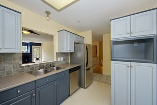 """Photo 13: 44 20222 96 Avenue in Langley: Walnut Grove Townhouse for sale in """"WINDSOR GARDENS"""" : MLS®# R2486972"""