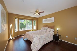 """Photo 17: 44 20222 96 Avenue in Langley: Walnut Grove Townhouse for sale in """"WINDSOR GARDENS"""" : MLS®# R2486972"""