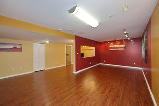"""Photo 23: 44 20222 96 Avenue in Langley: Walnut Grove Townhouse for sale in """"WINDSOR GARDENS"""" : MLS®# R2486972"""