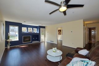 """Photo 4: 44 20222 96 Avenue in Langley: Walnut Grove Townhouse for sale in """"WINDSOR GARDENS"""" : MLS®# R2486972"""