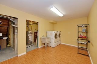 """Photo 25: 44 20222 96 Avenue in Langley: Walnut Grove Townhouse for sale in """"WINDSOR GARDENS"""" : MLS®# R2486972"""