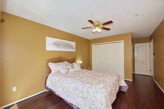 """Photo 18: 44 20222 96 Avenue in Langley: Walnut Grove Townhouse for sale in """"WINDSOR GARDENS"""" : MLS®# R2486972"""