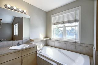 Photo 20: 621 COVENTRY Drive NE in Calgary: Coventry Hills Detached for sale : MLS®# A1028324